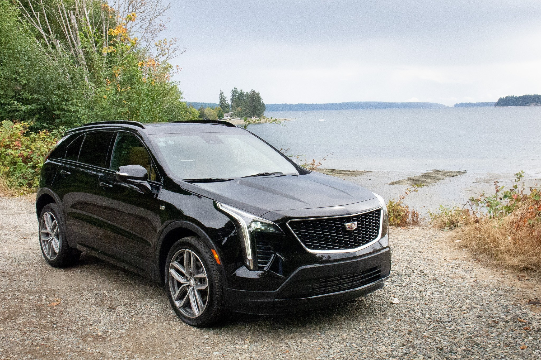 2021 Cadillac Xt4 Review Specs And Pricing Wallace Cadillac Blog News Updates And Info